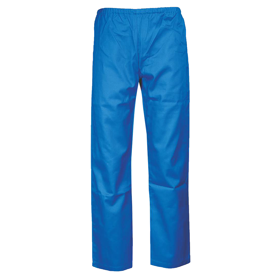 haccp-trousers-543a