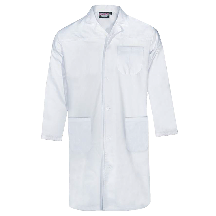 medical-coverall-550