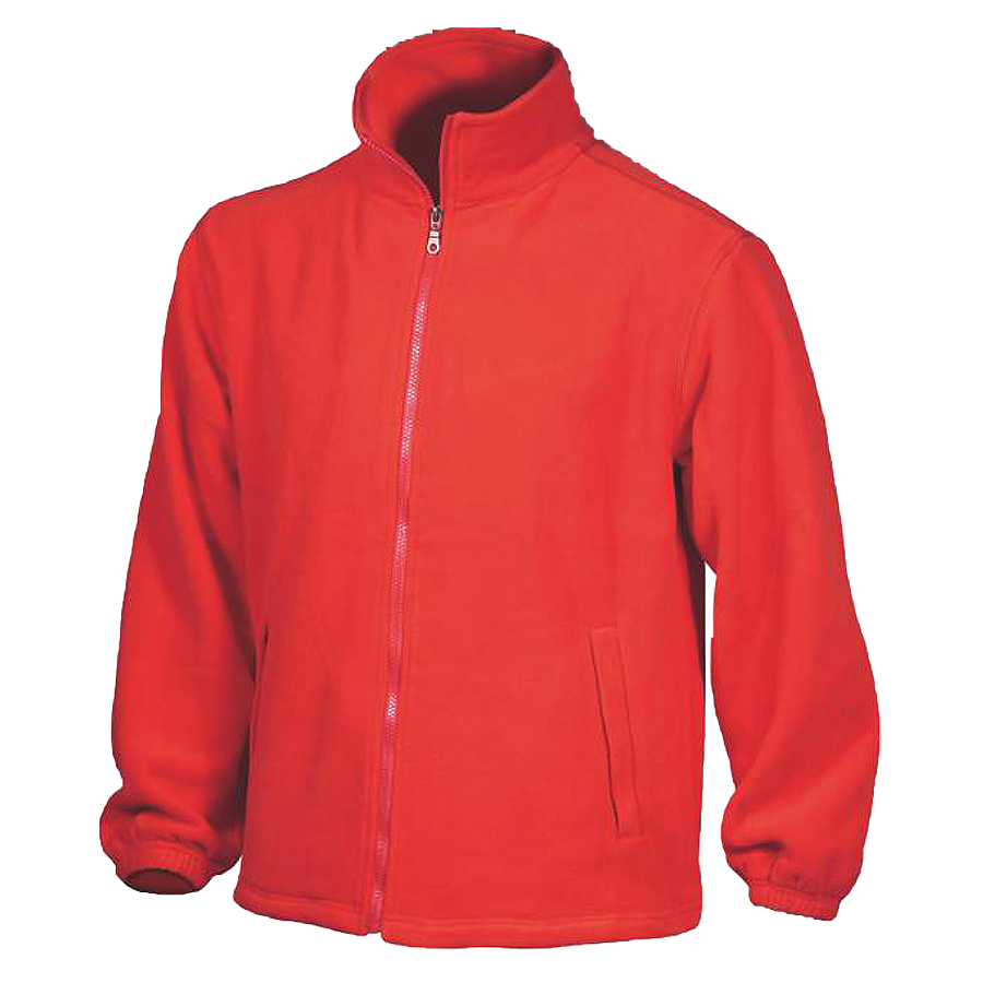 fleece-jacket-614