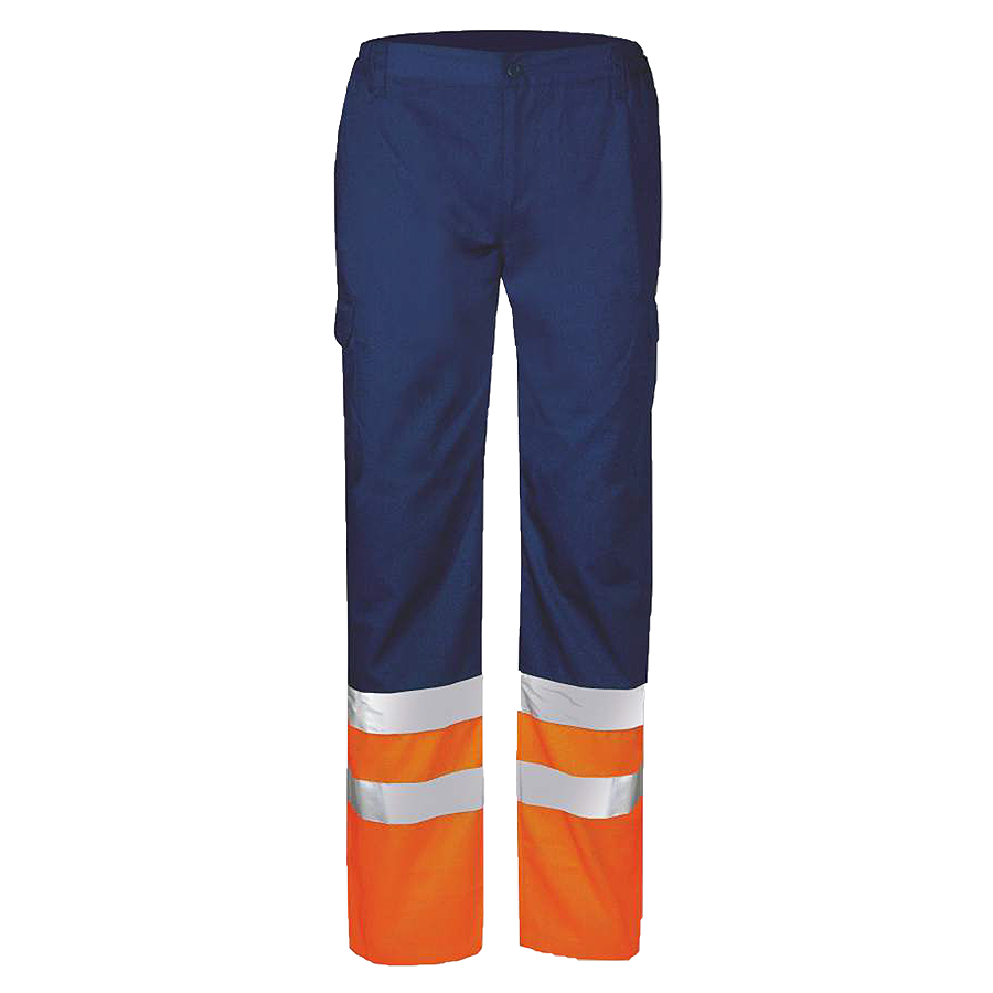 garments-trousers-621