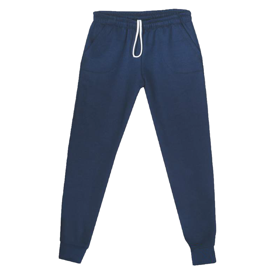 kid_fleexe-trouser-701