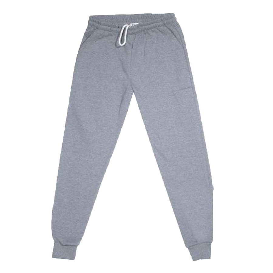 kid_fleexe-trouser-grey-701