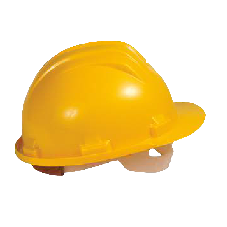 safety-helmet-c014