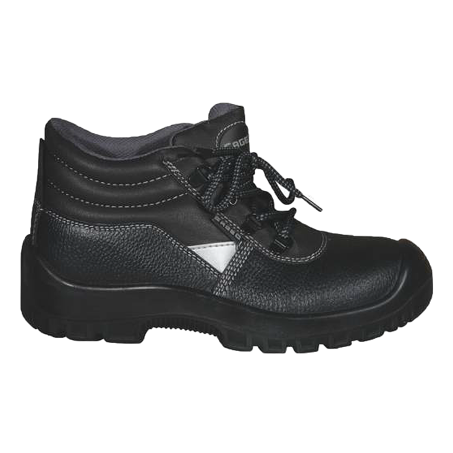 safety-working-shoes-615