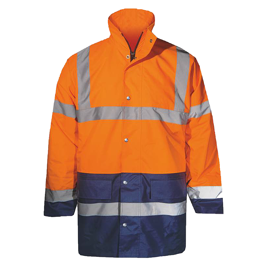 water-proof-jacket-619