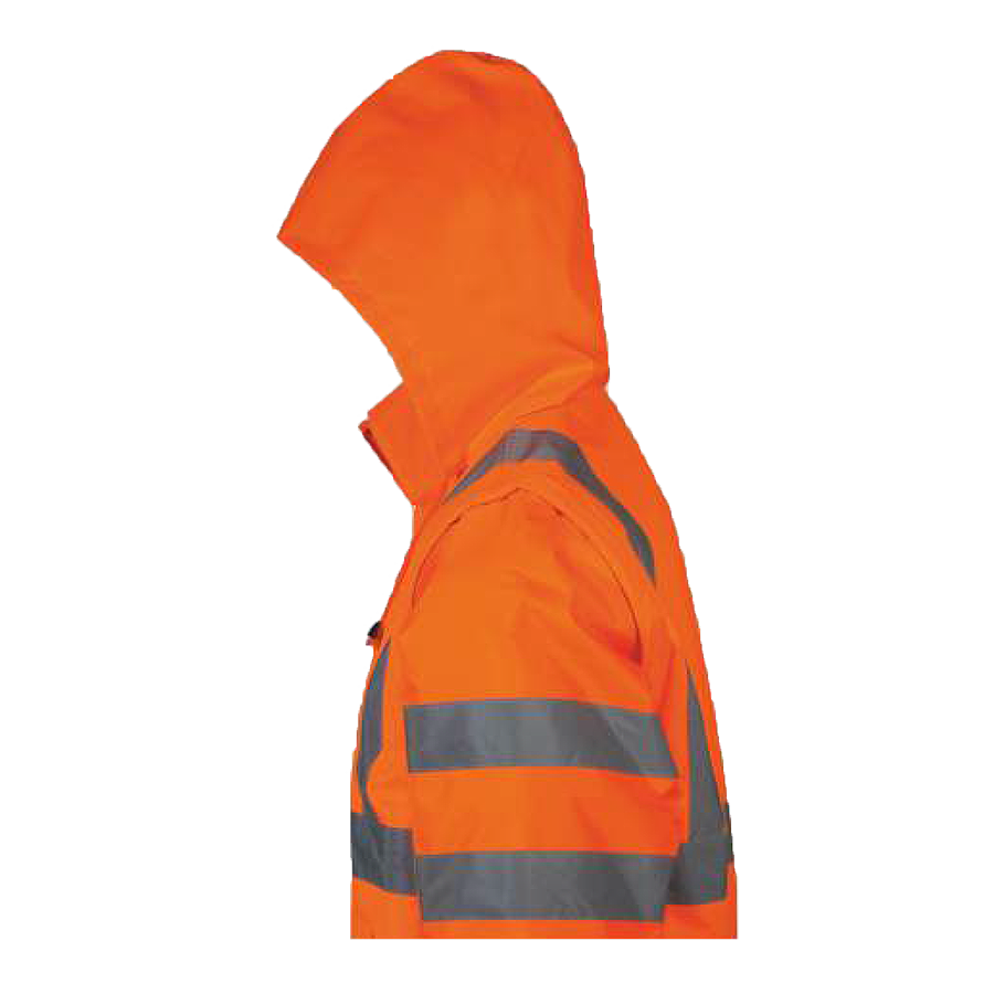 water-proof-jacket-620-2