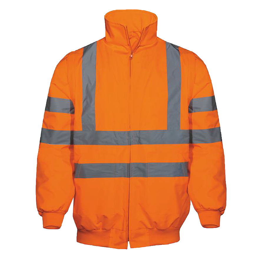 water-proof-jacket-620