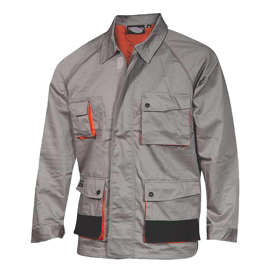working-jacket-547