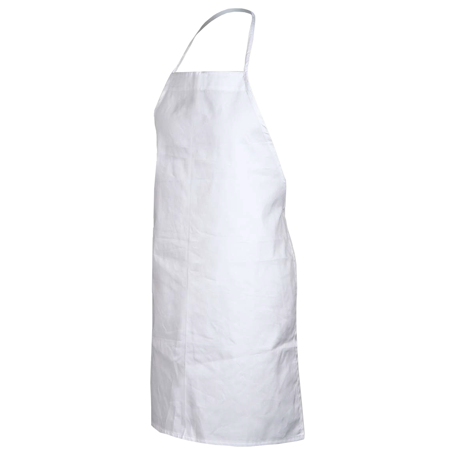 workwear-apron-555