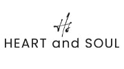 heart_and_soul_logo